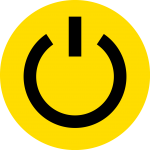 ESV_tunnus_keltainen