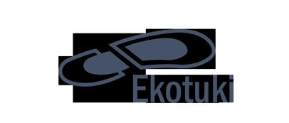 Ekotuki-logo-FI-sininen pieni