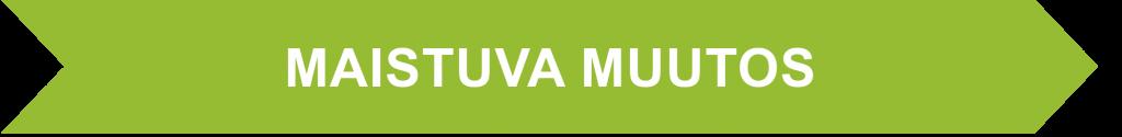 Ekotuki_Maistuva_Muutos