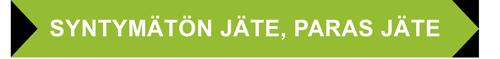 Ekotuki_Syntymätön_Jäte
