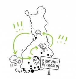 ekotuki_verkosto