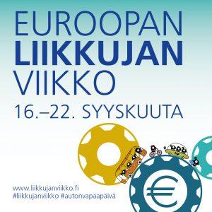 euroopanliikkujanviikko 300x300