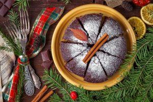 cake-1914463_1920_pixabay